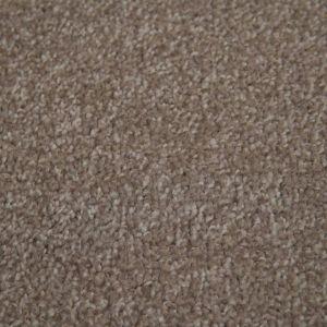 Sanibel 73 Dune Heavy Domestic Carpet