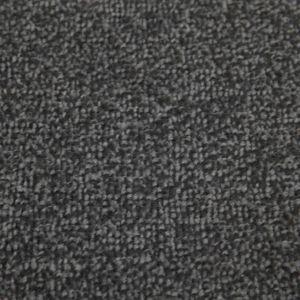 Sanibel 75 Silver Bleach Cleanable Carpet