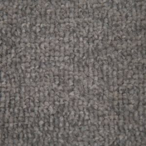 Sanibel 76 Cloud Resistant Polypropylene Carpet