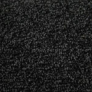 Sanibel 78 Anthracite Bleach Cleanable Carpet