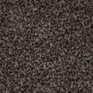 Sanibel 90 Sable Heavy Domestic Carpet