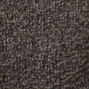 Sanibel 94 Stone Resistant Polypropylene Carpet