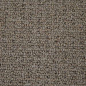 Istanbul 1813 Beige Stain Defender Polypropylene Carpet