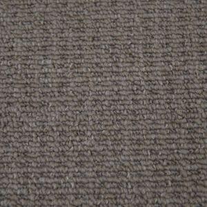 Istanbul 1814 Stone Heavy Domestic Carpet