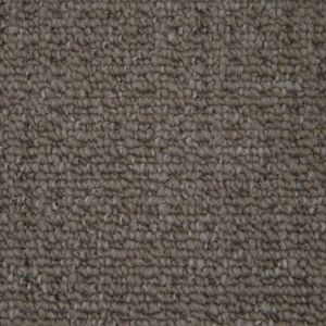 Istanbul 1815 Mink Easyback Carpet