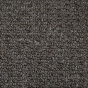 Istanbul 1816 Taupe Stain Defender Polypropylene Carpet