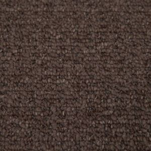 Istanbul 1818 Oak Heavy Domestic Carpet