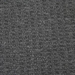 Istanbul 1823 Grey Easyback Carpet