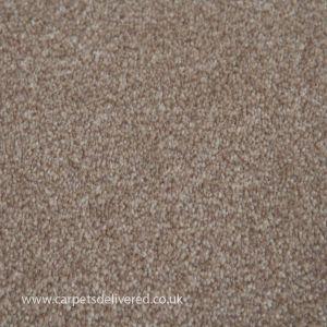 Sensit Heathers 700 Biscuit Heavy Domestic Carpet