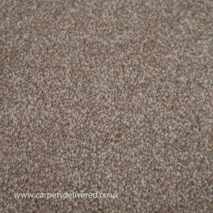 Sensit Heathers 780 Casterlock  Carpet