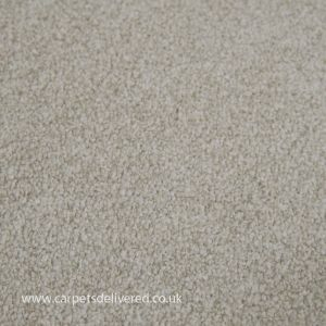 Sensit Heathers 900 Dove Supersoft Stainsafe Carpet