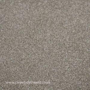 Sensit Heathers 920 Silver Cloud Heavy Domestic Carpet