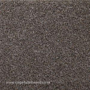 Boston 192 Pebble Heavy Domestic Carpet