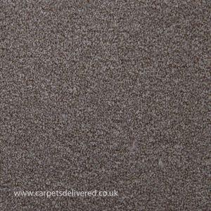 Boston 90 Toffee Heavy Domestic Carpet