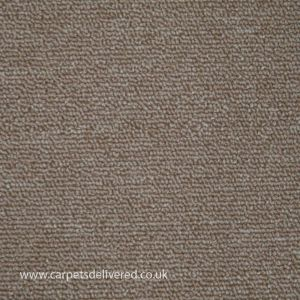 Nashville 171 Harvest Stain Defender Polypropylene Carpet
