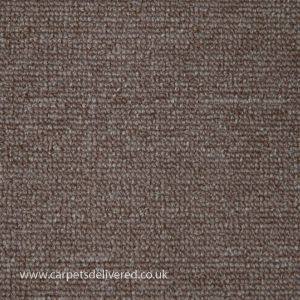 Nashville 70 fawn Stain Defender Actionback Carpet