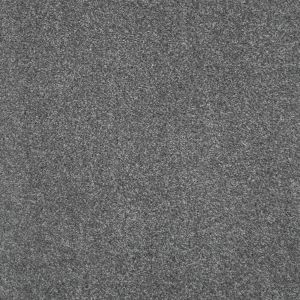 Splendid Silver Grey 950 Carpet