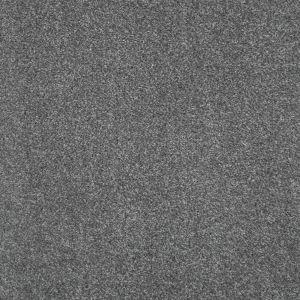 Splendid Silver Grey 950 Carpet