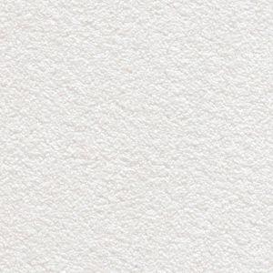Satino Royale 30 Snow Lady Carpet