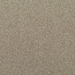 Chapter 05 Snug Light Beige Carpet