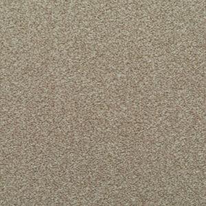 Chapter 05 Snug Light Beige Carpet