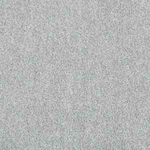 Splendid Light Grey 915 Carpet