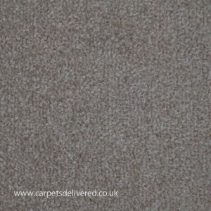 Cordoba 670 Seashell Stain Defender Polypropylene Carpet