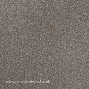 Cordoba 680 Warm Beige Heavy Domestic Carpet