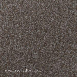 Cordoba 785 Old Castle Easyback Carpet