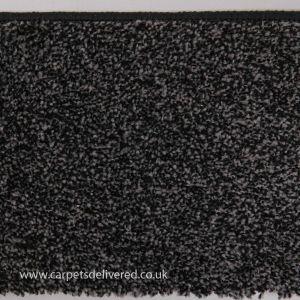 Cordoba 995 Raven Heavy Domestic Carpet