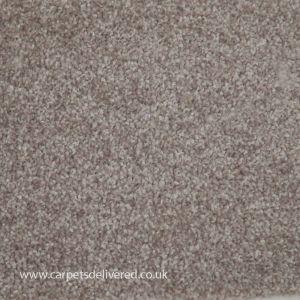 Havana 72 Limestone Stain Defender Polypropylene Carpet