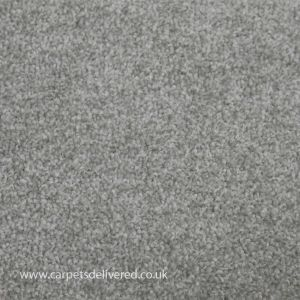 Havana 74 Dove Stain Defender Polypropylene Carpet