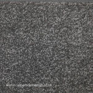 Havana 75 Nickel Stain Defender Easyback Carpet