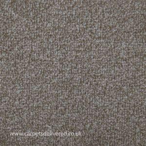 Portland 172 Limestone Heavy Domestic Carpet