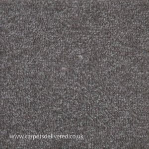 Portland 174 Mercury Stain Defender Polypropylene Carpet