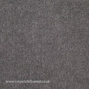 Portland 274 Smoke Stain Defender Polypropylene Carpet
