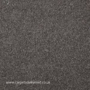 Portland 276 Greige Easyback Polypropylene Carpet
