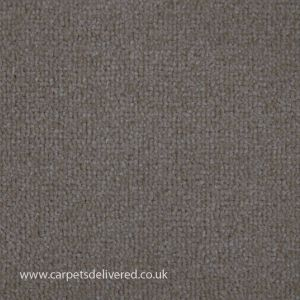 Portland 71 Cream Actionback Polypropylene Carpet