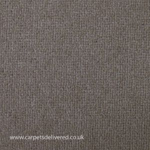 Portland 72 Beige Heavy Domestic Carpet