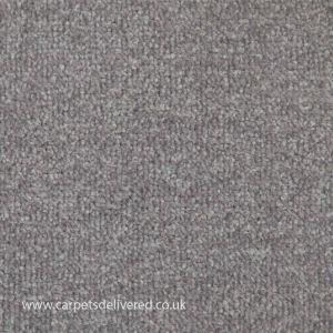 Portland 74 Dove Stain Defender Polypropylene Carpet