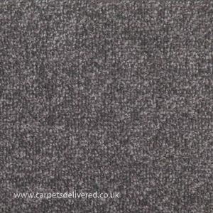 Portland 75 Quartz Easyback Polypropylene Carpet