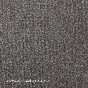 Portland 91 Berber Actionback Polypropylene Carpet