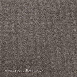 Portland 94 Hessian Stain Defender Polypropylene Carpet