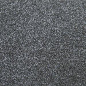 Storm 1301 Moon Grey Polypropylene Carpet