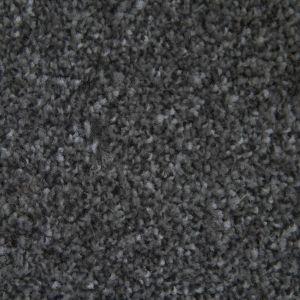 Storm 1302 River Rock Heavy Domestic Carpet