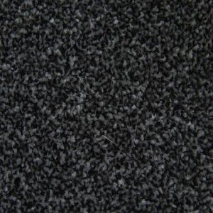 Storm 1303 Shark Grey Polypropylene Carpet