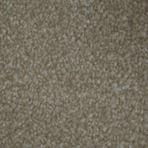 Storm 1306 Cream Heavy Domestic Carpet