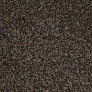 Storm 1309 Oak Polypropylene Carpet