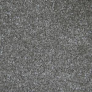 Storm 1310 Silver Heavy Domestic Carpet