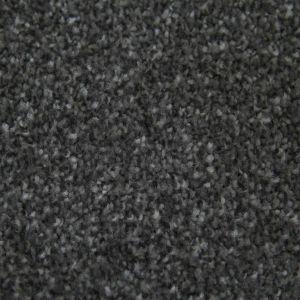 Storm 1316 Rain Grey Domestic Carpet